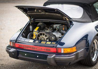Carosseria-Classica_Porsche 911 Cabrio-7481