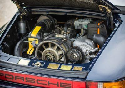Carosseria-Classica_Porsche 911 Cabrio-7483