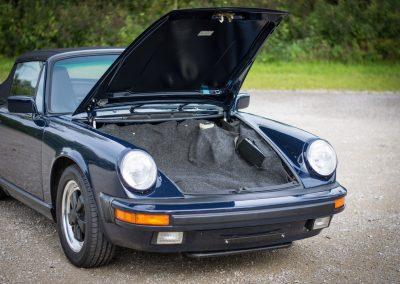 Carosseria-Classica_Porsche 911 Cabrio-7485