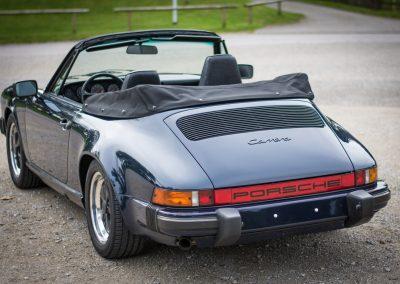 Carosseria-Classica_Porsche 911 Cabrio-7492