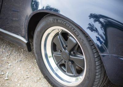 Carosseria-Classica_Porsche 911 Cabrio-7494
