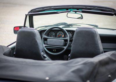 Carosseria-Classica_Porsche 911 Cabrio-7497