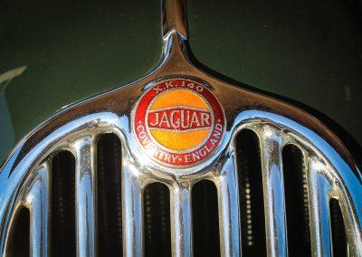 Jaguar XK140_web_180213_-9089