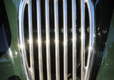 Jaguar XK140_web_180213_-9090