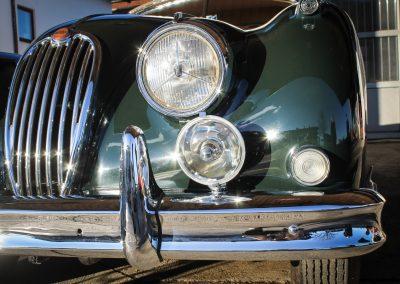 Jaguar XK140_web_180213_-9091