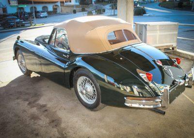 Jaguar XK140_web_180213_-9096