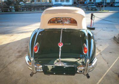 Jaguar XK140_web_180213_-9097