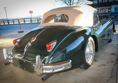 Jaguar XK140_web_180213_-9102