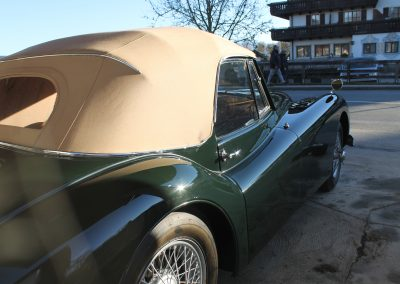 Jaguar XK140_web_180213_-9103