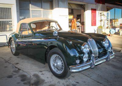 Jaguar XK140_web_180213_-9106