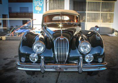 Jaguar XK140_web_180213_-9107