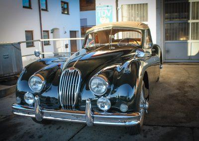 Jaguar XK140_web_180213_-9108
