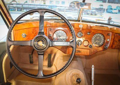 Jaguar XK140_web_180213_-9110