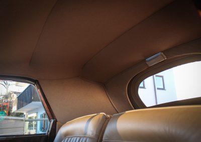 Jaguar XK140_web_180213_-9114
