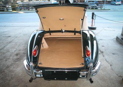 Jaguar XK140_web_180213_-9117