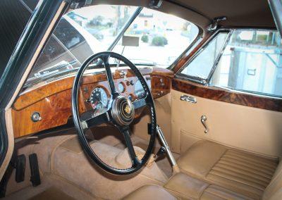 Jaguar XK140_web_180213_-9118