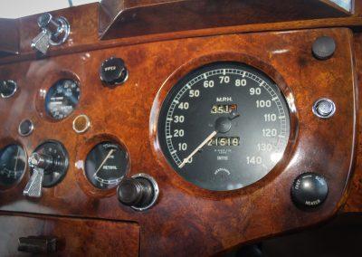 Jaguar XK140_web_180213_-9122