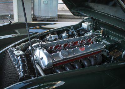Jaguar XK140_web_180213_-9125