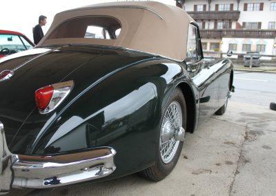 Jaguar XK140_web_180213_-9134