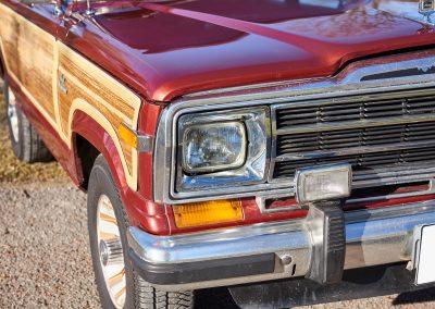JeepWagoneer14755