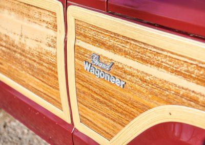 JeepWagoneer14982