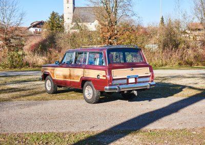 JeepWagoneer15663