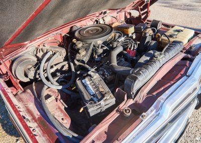 JeepWagoneer16571