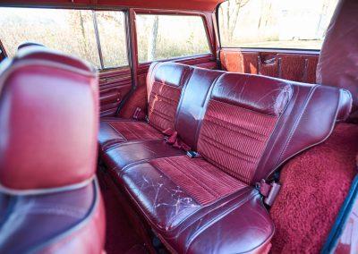 JeepWagoneer17025