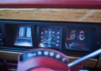 JeepWagoneer17706