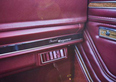 JeepWagoneer17933