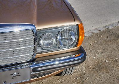 Mercedes_w123_0050
