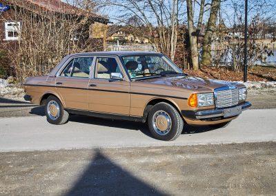 Mercedes_w123_0054