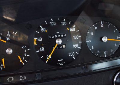 Mercedes_w123_0061