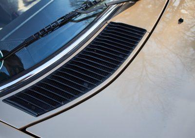 Mercedes_w123_0073