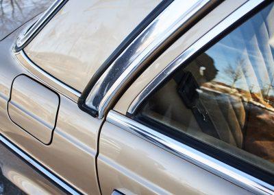 Mercedes_w123_0074