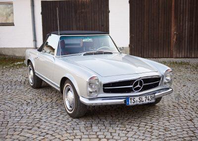 Mercedes0002