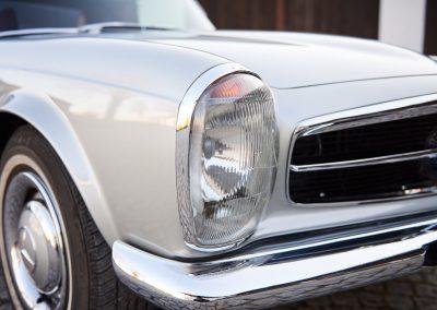 Mercedes0003