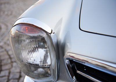 Mercedes0005