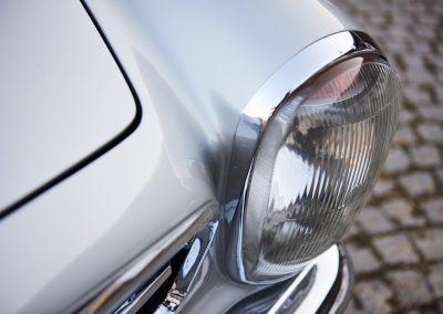 Mercedes0006