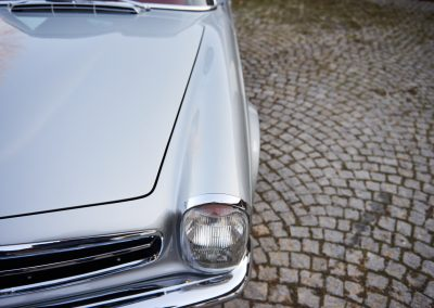 Mercedes0008