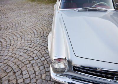 Mercedes0009