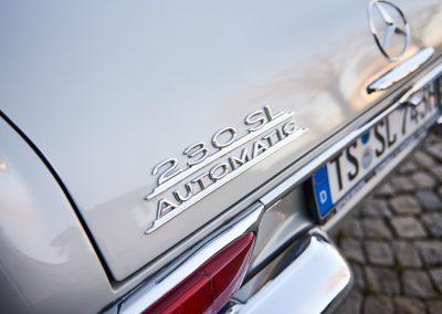 Mercedes0010