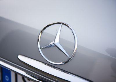 Mercedes0011