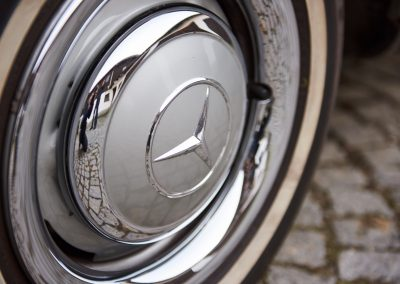Mercedes0014