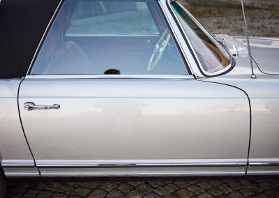 Mercedes0015