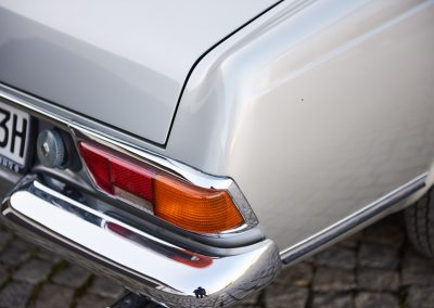 Mercedes0016