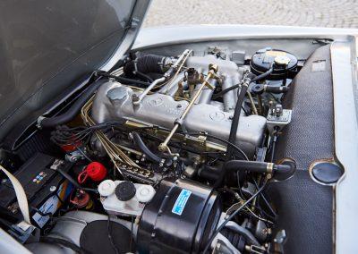 Mercedes0026