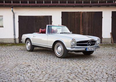 Mercedes0027