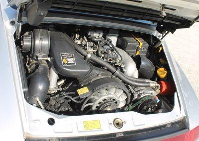 Porsche96410