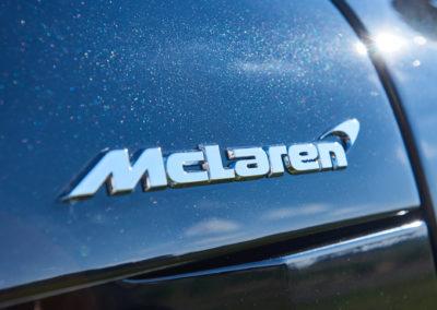 MercedesSLR186821
